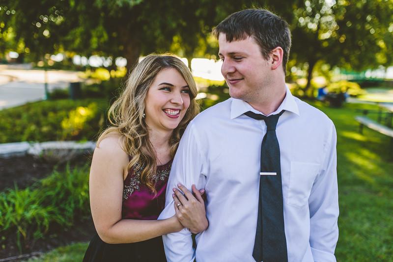 Audrey + Tyler Engagement-0011.jpg