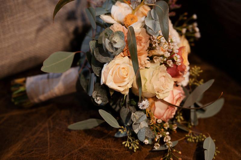 Awardweddings.fr_pre-wedding__Alyssa  and Ben_0157.jpg