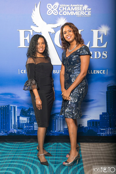 EAGLE AWARDS GUESTS IMAGES by 106FOTO - 116.jpg