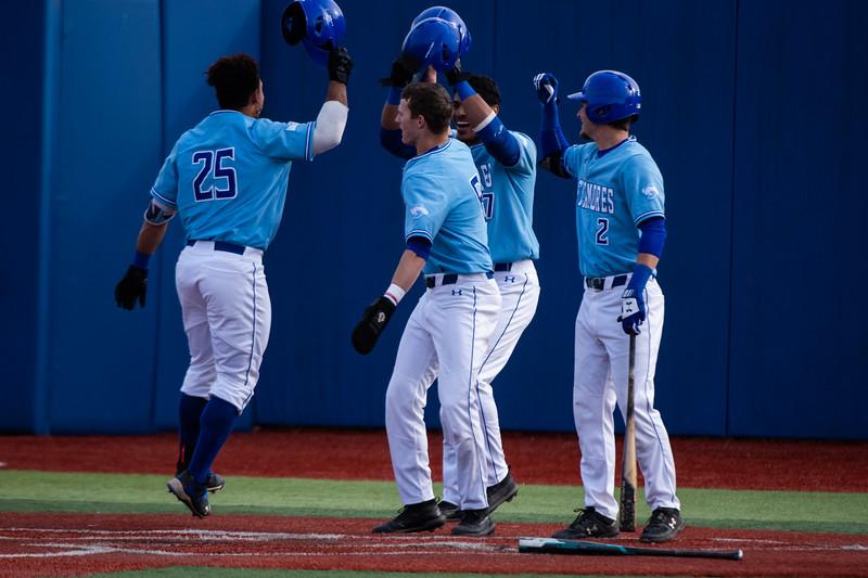 03_19_19_baseball_ISU_vs_IU-4590.jpg