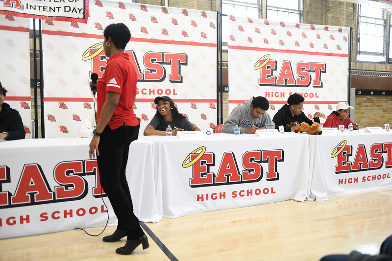 2019-02-06 EHS National Letter of Intent 114.jpg