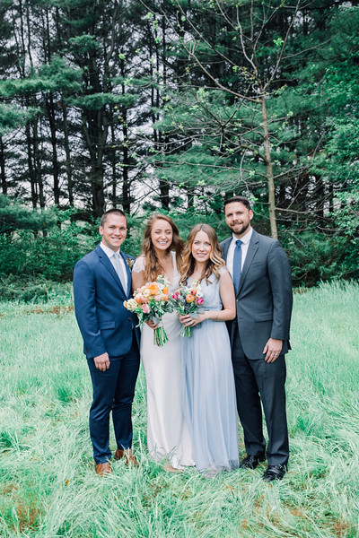 wedding-244.jpg