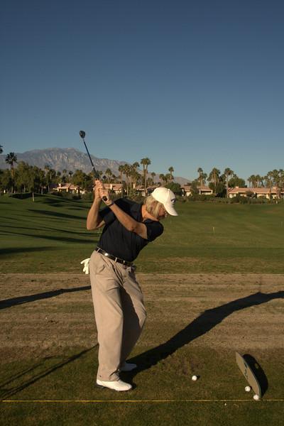 LPGA team champs 2010 002.jpg