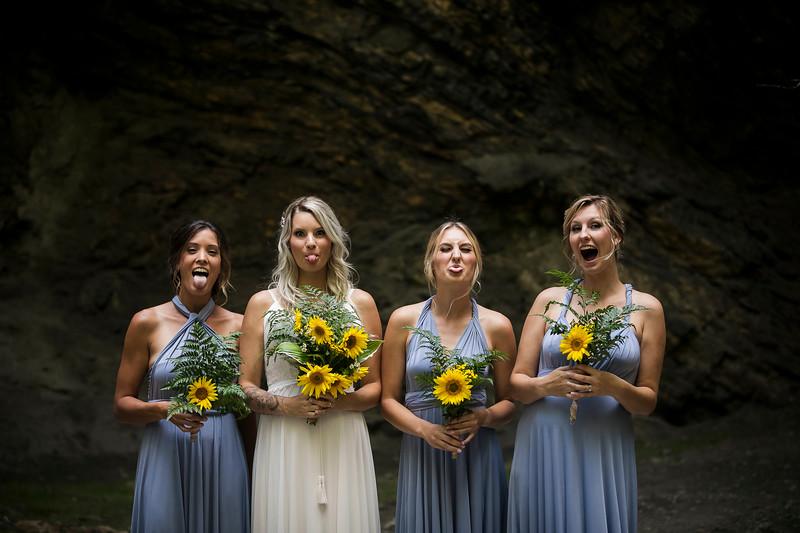 salmon-arm-wedding-photographer-highres-2601.jpg