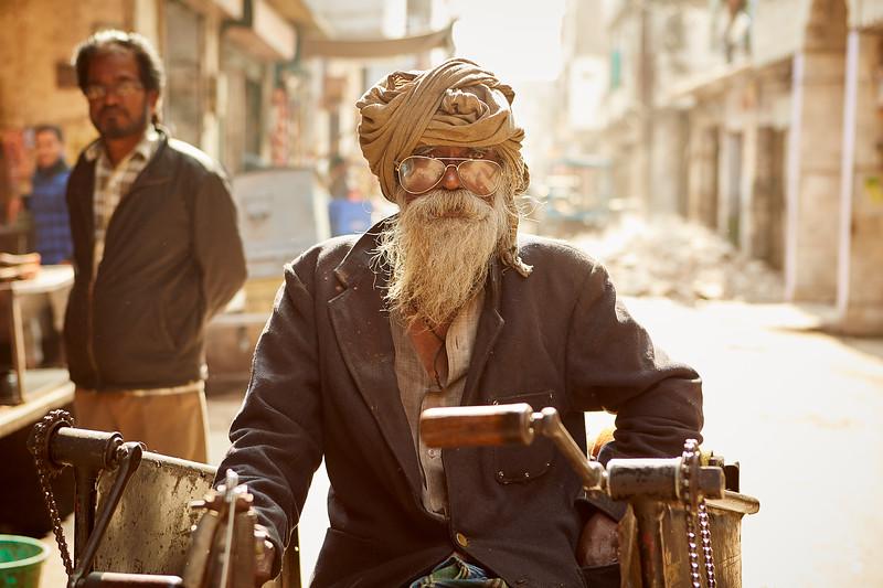 Emily-Teague-India-Street-4.jpg