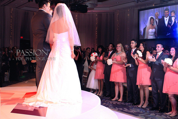 Kayla & Jordan Wedding Memories 26 April