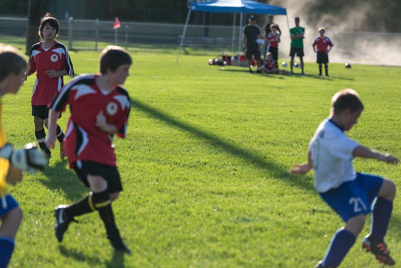 amherst_soccer_club_memorial_day_classic_2012-05-26-00512.jpg