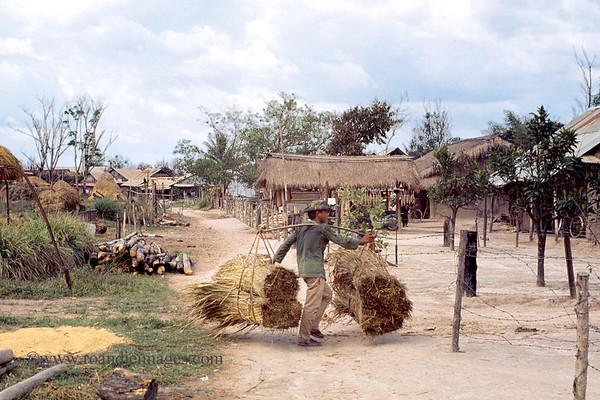 Vietnam (1969-1970)