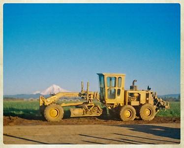 Vivitar 835AW I - Work Life 01/20