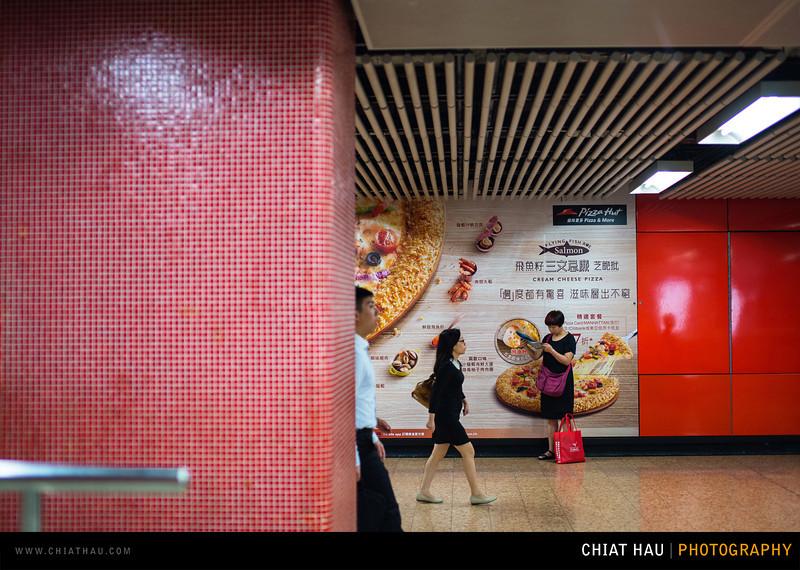 Hong Kong_Macau_May_2014-206.jpg