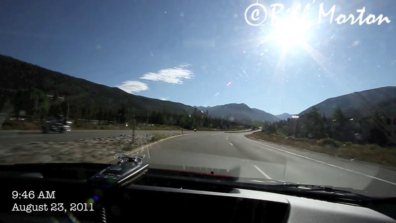 Loveland Pass 300x.mov