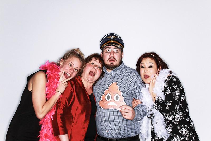 People's Bank Holiday Party-Denver Photo Booth Rental-SocialLightPhoto.com-104.jpg