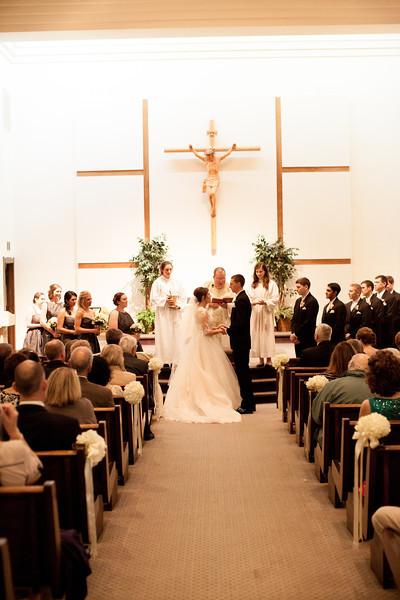 K&L Ceremony  (123).jpg