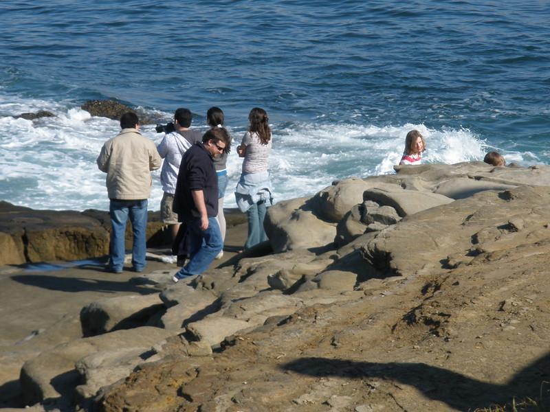 San Diego 2009 139.JPG