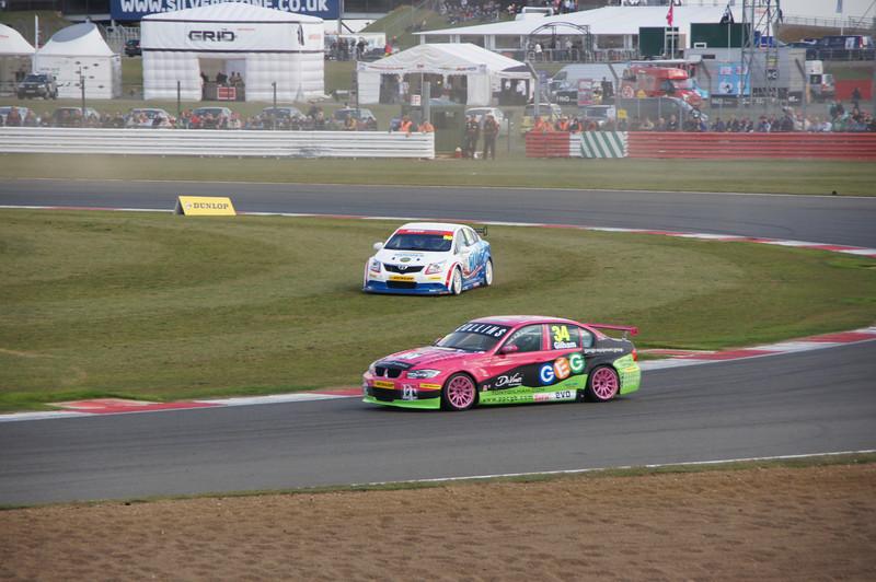 20111016 - BTCC Silverstone 740.JPG