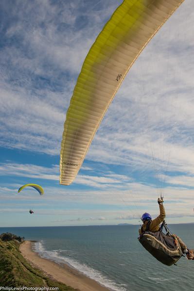 Paragliders in Carpinteria-30.jpg