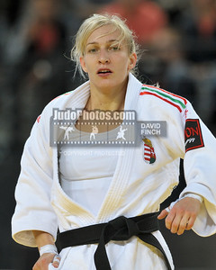2014 Montpelier European Championships 24-27 April