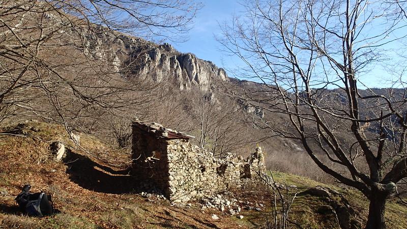 Rustico Monte Galero
