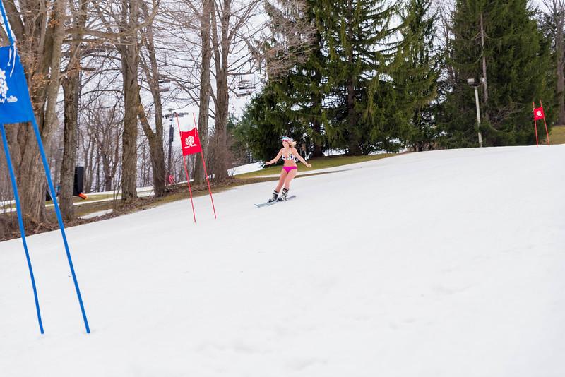 56th-Ski-Carnival-Saturday-2017_Snow-Trails_Ohio-2364.jpg