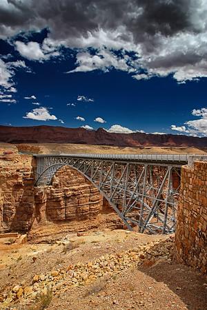 040529 Navajo Reservation