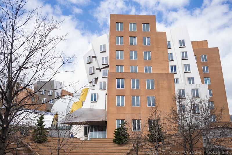 2017-04-18_CollegeVisit_MIT@CambridgeMA_16.jpg