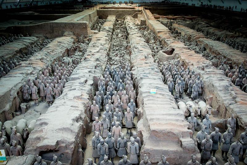 Xian Terracotta Warriors-3447.jpg