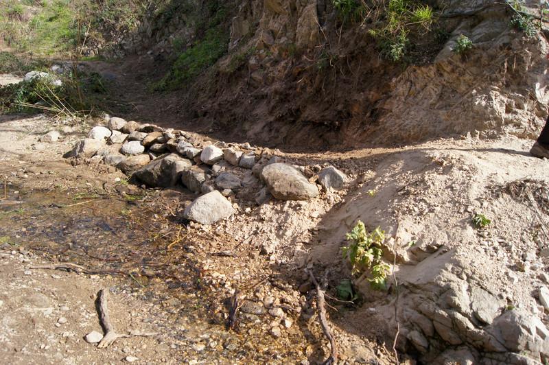 201201291713-El Prieto Trailwork.jpg