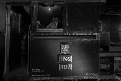 Ty42-107