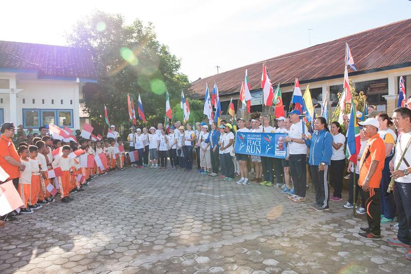20170121_Peace Run Lombok_049.jpg