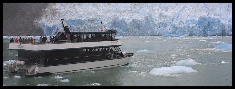 TA Boat 2.jpg