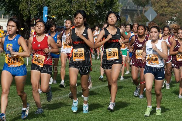 10/29/10 Apache Girls