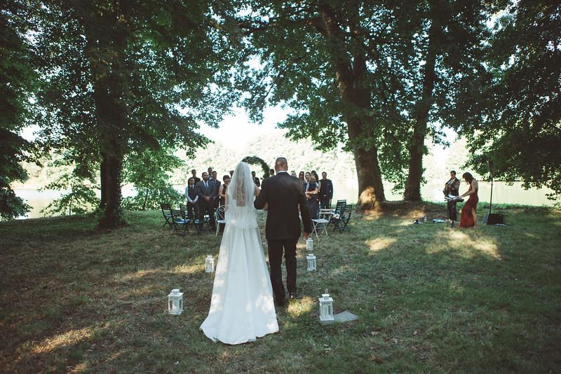 20160907-bernard-wedding-tull-279.jpg