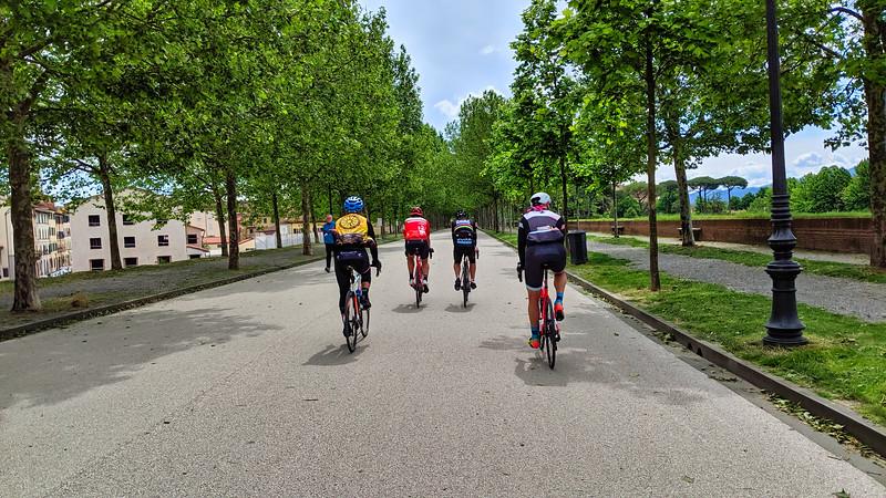 2019 Italy Cycling Trip-756.jpg