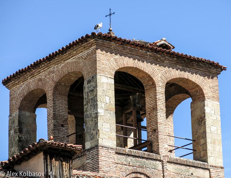 140407_Segovia_023.jpg