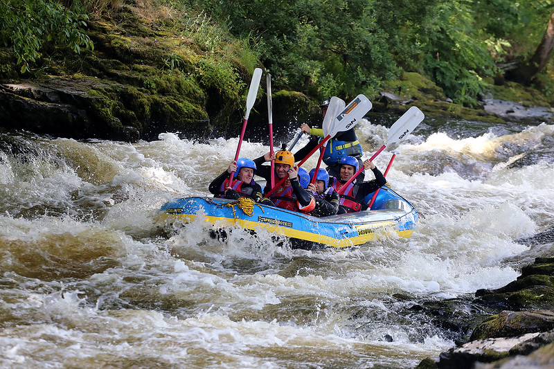 Rafting-0023.jpg