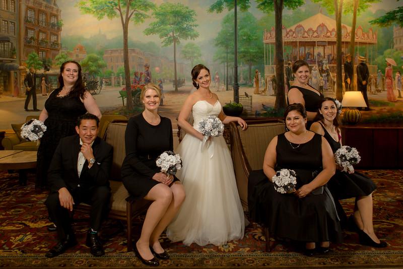 Nastari Wedding-51.jpg