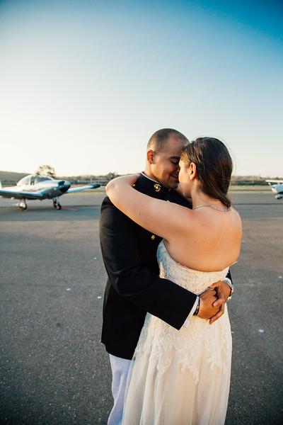 Kevin and Hunter Wedding Photography-19710743.jpg