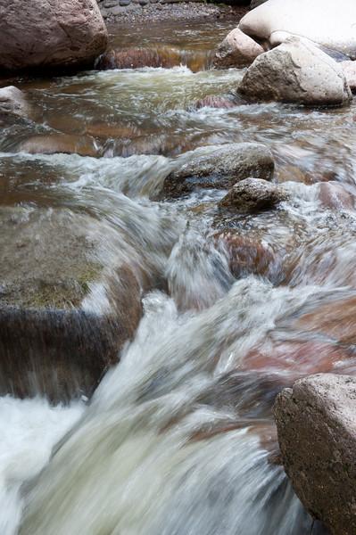 20100724 Catwalk State Park 038.jpg