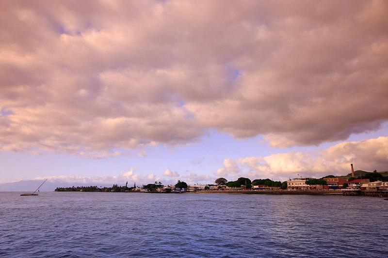 Hawaii 070.JPG