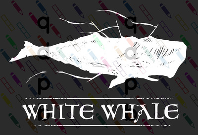 White Whale: God of Blades