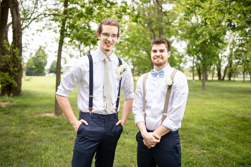 Taylor & Micah Wedding (0272).jpg