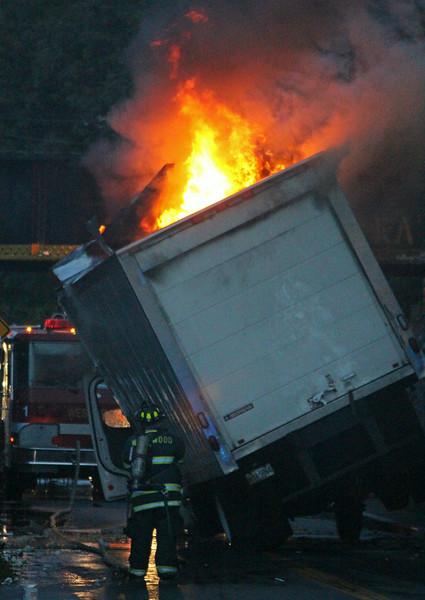 westwood truck fire22.jpg