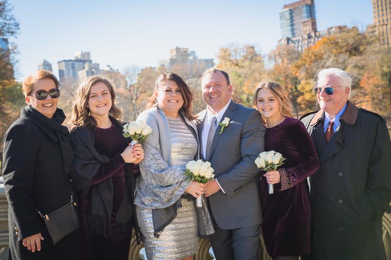 Central Park Wedding - Joyce & William-72.jpg