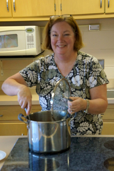 Chili-Cookoff-at-Lutheran-West-High-School-October-25-2012-1.JPG