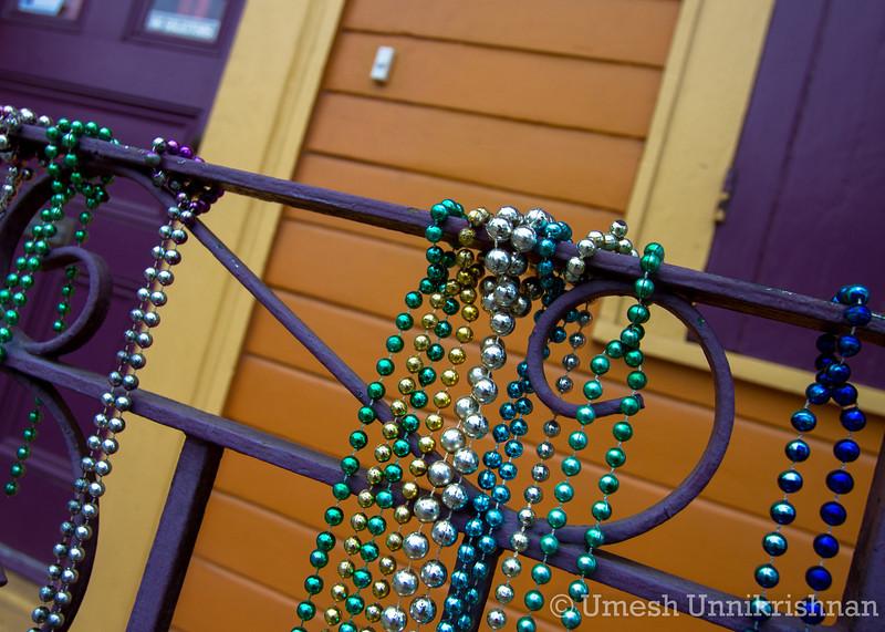 New Orleans 054.jpg