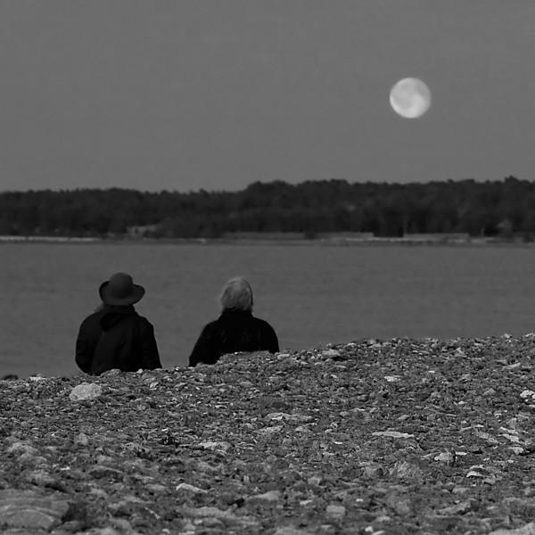 Gotland 20110608_0117.jpg