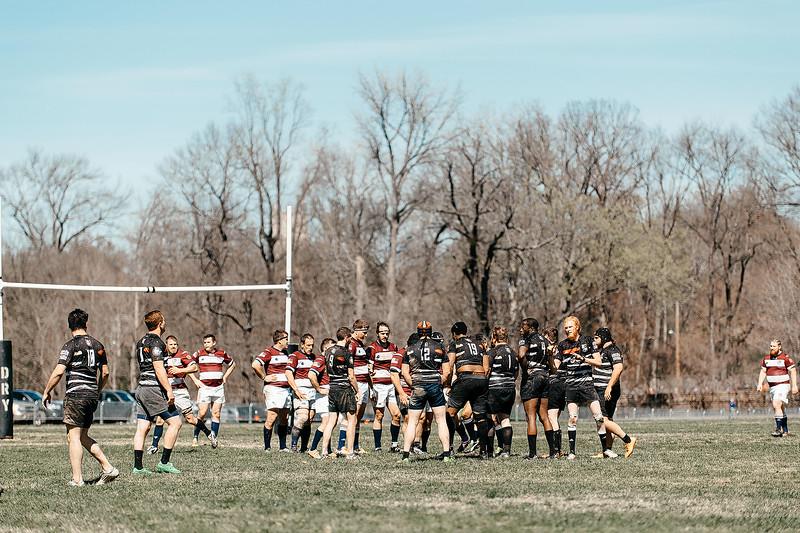 Dry Gulch Rugby 199 - FB.jpg