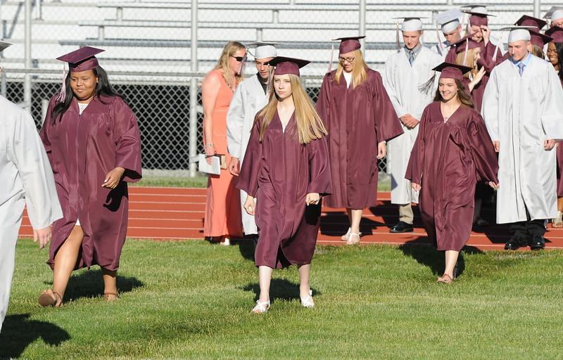 115-abby-graduation.jpg