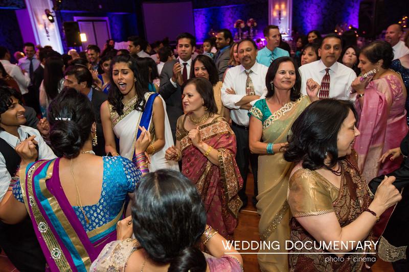 Rajul_Samir_Wedding-1311.jpg