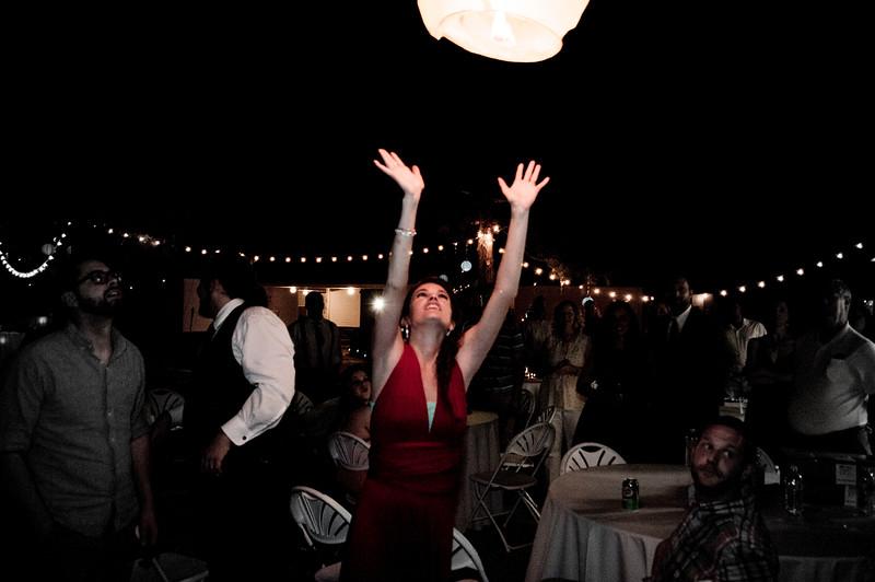 wedding_132 (1).jpg
